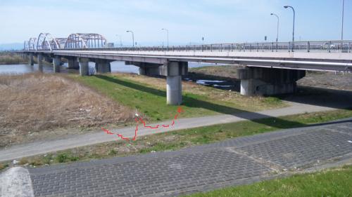 刀水橋.jpg